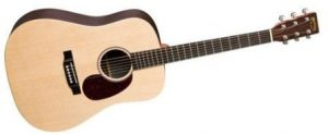 What is the Best Acoustic Guitar Under $1000?