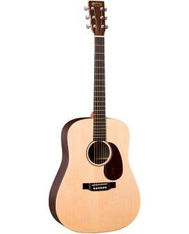 Martin Acoustic Guitar Reviews