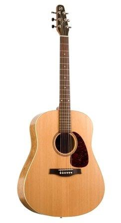 Seagull S6 Original Slim Guitar