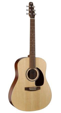 Seagull Coastline S6 Guitar
