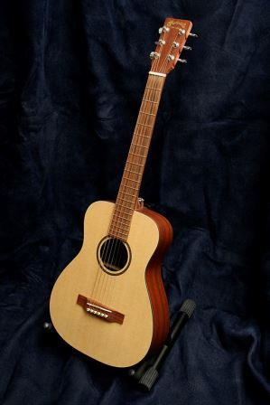 What is a Good Guitar for Beginners