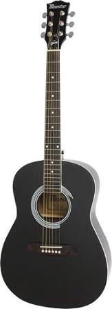 Gibson Maestro Parlor Acoustic Guitar