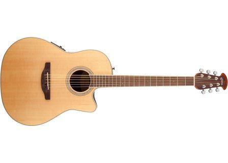 ovation celebrity guitar expert review updated 2019. Black Bedroom Furniture Sets. Home Design Ideas