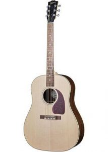 Gibson Acoustic Guitar Reviews