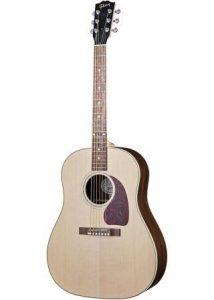 Acoustic Guitar Reviews under 1,500