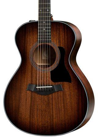 taylor-322e-acoustic-guitar-review-2016