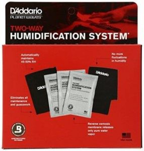 planet waves humidipak