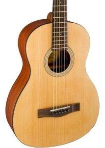 Fender MA 1 Review: Acoustics Under 300 Reviews