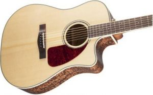 fender classic design series
