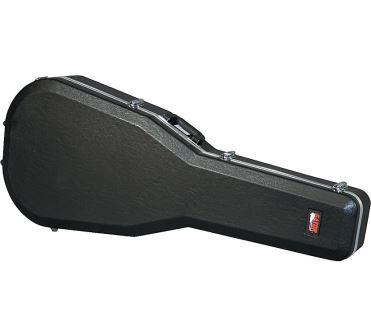 Gator Dreadnought Guitar Case