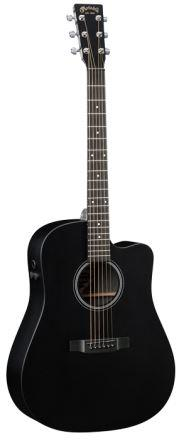 Martin dcpa5 black