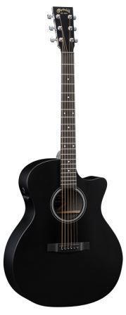Martin gpcpa5 black