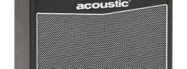 best acoustic guitar amplifier