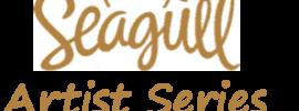 Seagull Artist Series