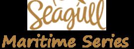 Seagull Maritime Guitars