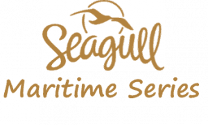 Seagull Maritime Guitars: Seagull's 2nd Tier Series