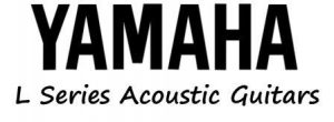 Yamaha L Series Acoustic Guitars Overview