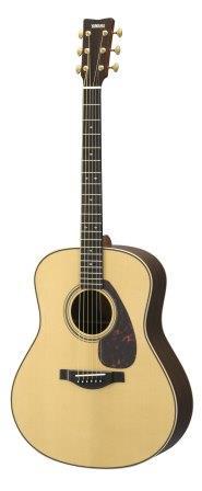 Yamaha LL26 ARE