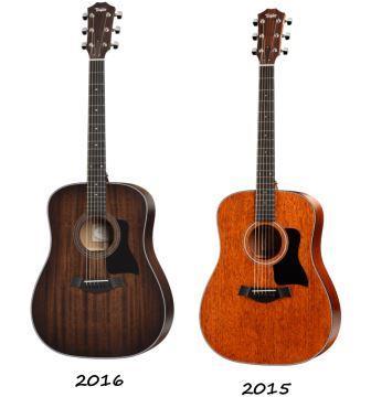 2016-320-vs-2015-320