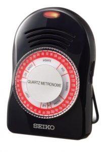 dial-metronome