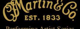 martin-performing-artist-series
