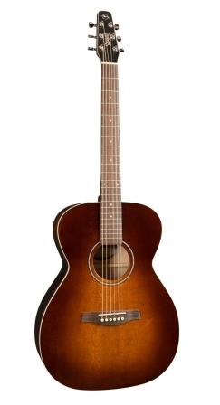 s6-original-slim-concert-hall-burnt-umber-gt-a-e