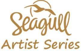 seagull-artist-series