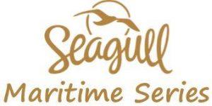 seagull-maritime-guitars