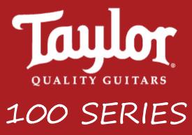 taylor-100-series
