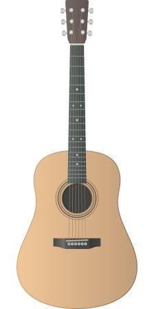 acoustic-guitar-for-kids
