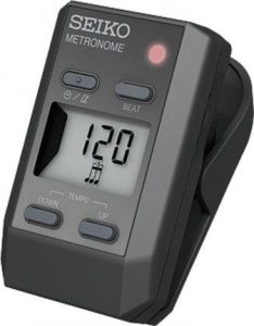 clip-on-metronome