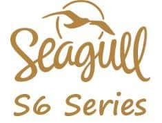 Seagull S6 Acoustic Guitars: Series Overview
