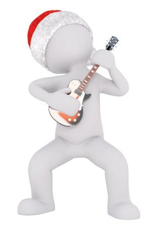 christmas-gifts-for-guitarists
