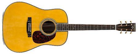 martin-d-42-dreadnought-guitar