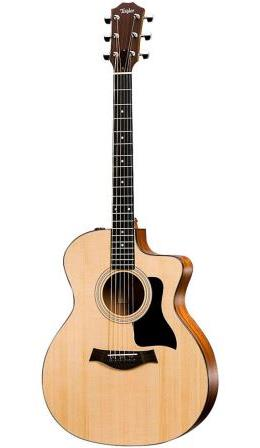 taylor-114ce-review