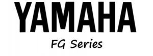 Yamaha FG Acoustic Guitars: Series Overview