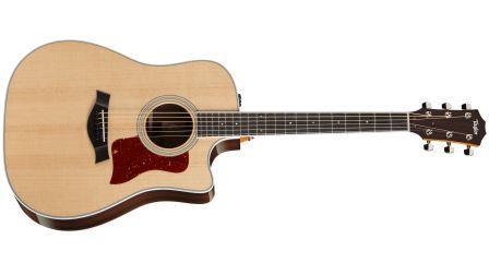 Taylor-410ce-R