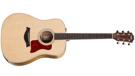 Taylor-410e