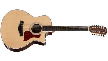 Taylor-456ce-R