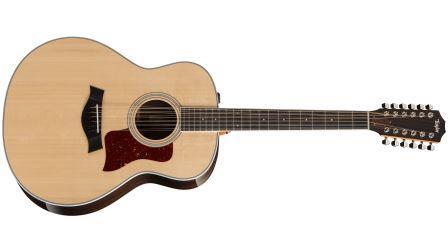 Taylor-458e-R