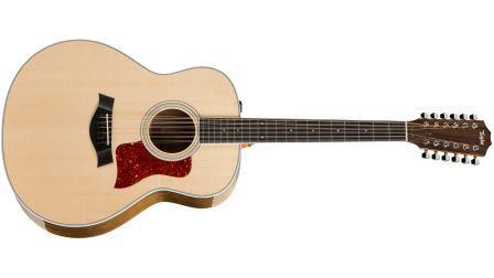 Taylor-458e