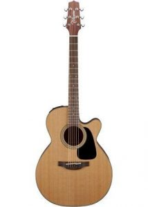 Takamine P1NC Review: Acoustic Guitars Under $1,500 Reviews