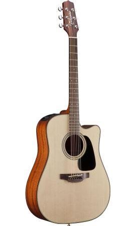 Takamine P2DC from Pro Series 2