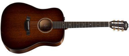 Taylor-520e