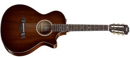 Taylor-522ce-TF
