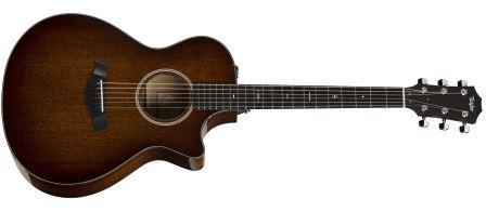 Taylor-522ce