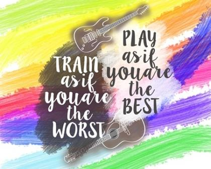 quotes about guitar