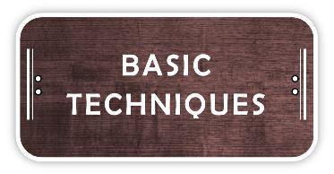 Acoustic Guitar Basic Techniques