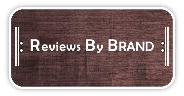 Acoustic Guitar Reviews by Brand