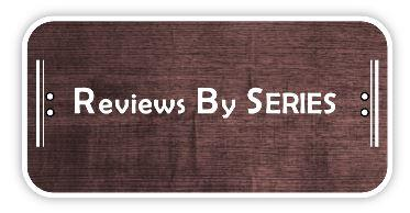 Acoustic Guitar Reviews by Series